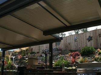 Apollo Opening Roof System Gallery. Home · Patio Cover Style ...