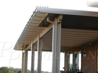 Combination Roof Systems Design Gallery Sacramento Patio